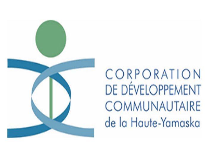 Corporation de développement communautaire de la Haute-Yamaska